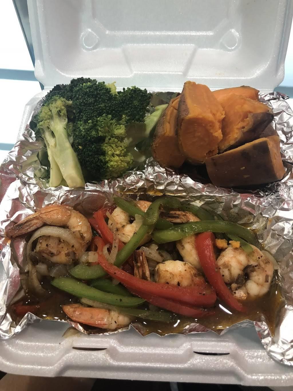 Caribbean Sea   restaurant   668 Flatbush Ave, Brooklyn, NY 11225, USA   7184847550 OR +1 718-484-7550