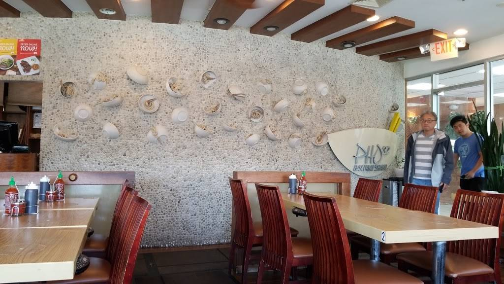 Pho32 Shabu Shabu | restaurant | 225 Broad Ave #207, Palisades Park, NJ 07650, USA | 2015850045 OR +1 201-585-0045
