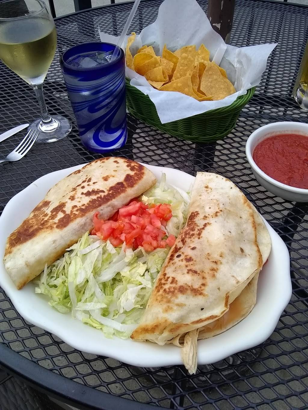 Monte De Rey Mexican Restaurant | restaurant | 4922 Old Country Club Rd, Winston-Salem, NC 27104, USA | 3367651424 OR +1 336-765-1424