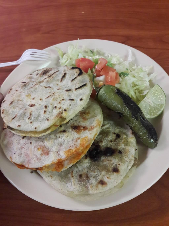 Gorditas Durango | restaurant | 1926 S St Augustine Dr, Dallas, TX 75217, USA | 2142326680 OR +1 214-232-6680