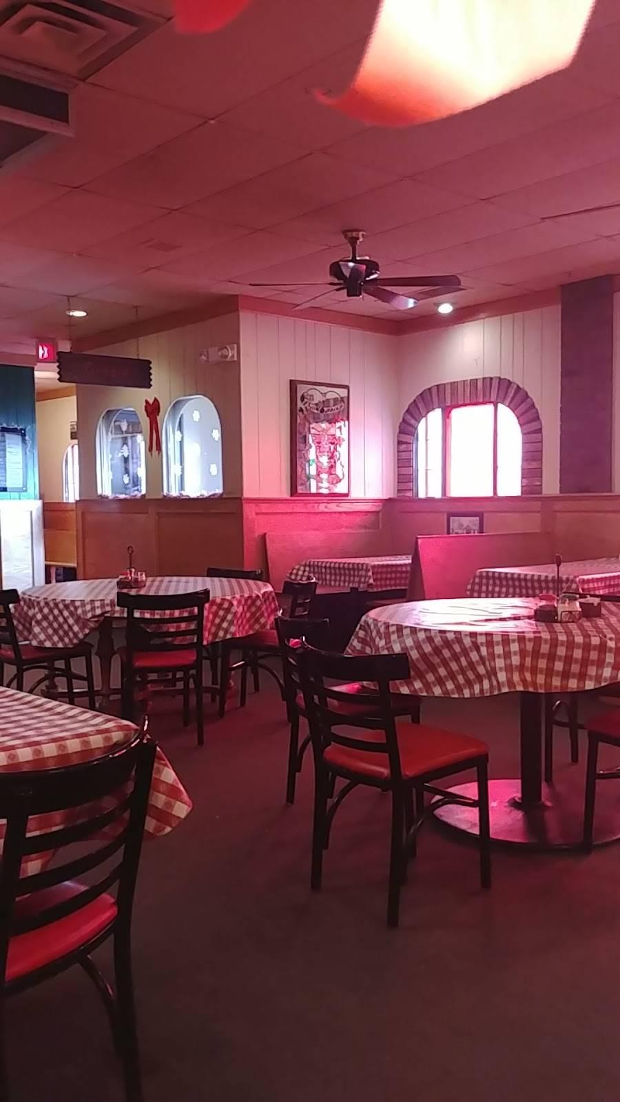 Aurelios Pizza | restaurant | 601 E 170th St, South Holland, IL 60473, USA | 7083330310 OR +1 708-333-0310