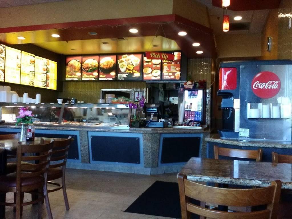 China Bowl | restaurant | 4722, 1232 W Francisquito Ave, West Covina, CA 91790, USA | 6269181139 OR +1 626-918-1139
