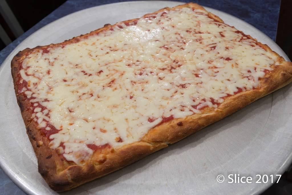suma pizza bronx   restaurant   2245, 86 E 161st St, Bronx, NY 10451, USA   7184847015 OR +1 718-484-7015