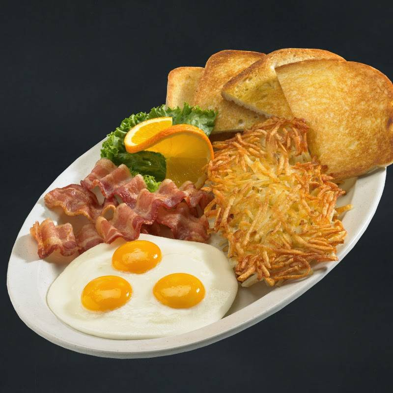 Farmer Boys   restaurant   6600 Irwindale Ave, Irwindale, CA 91706, USA   6268158899 OR +1 626-815-8899