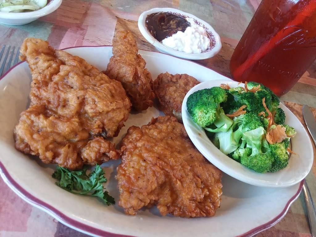 Dutch Kitchen Restaurant | restaurant | 433 S Lehigh Ave, Frackville, PA 17931, USA | 5708743265 OR +1 570-874-3265