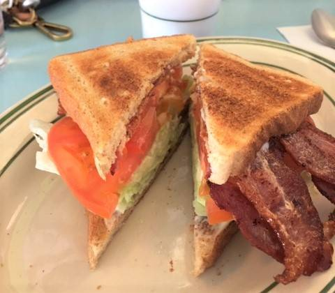 Joes Coffee Shop   restaurant   346 Whiting St, Hanover, MA 02339, USA   7818717181 OR +1 781-871-7181