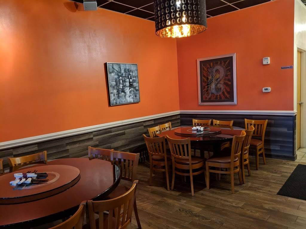 18 Malaysia | restaurant | 4956 Martin View Ln, Winston-Salem, NC 27104, USA | 3366591668 OR +1 336-659-1668