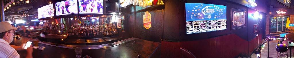 Richardson Bar & Grill | night club | 1411 E Campbell Rd #101, Richardson, TX 75081, USA | 9724376216 OR +1 972-437-6216
