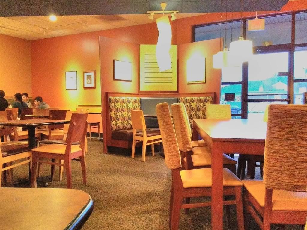 Panera Bread | bakery | 869 Lynnhaven Pkwy Ste 116, Virginia Beach, VA 23452, USA | 7573680333 OR +1 757-368-0333