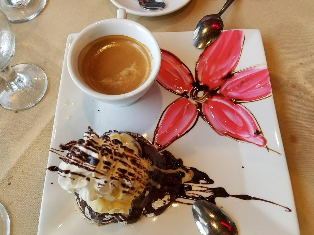 Tutto A Modo Mio | restaurant | 482 Bergen Blvd, Ridgefield, NJ 07657, USA | 2013139690 OR +1 201-313-9690