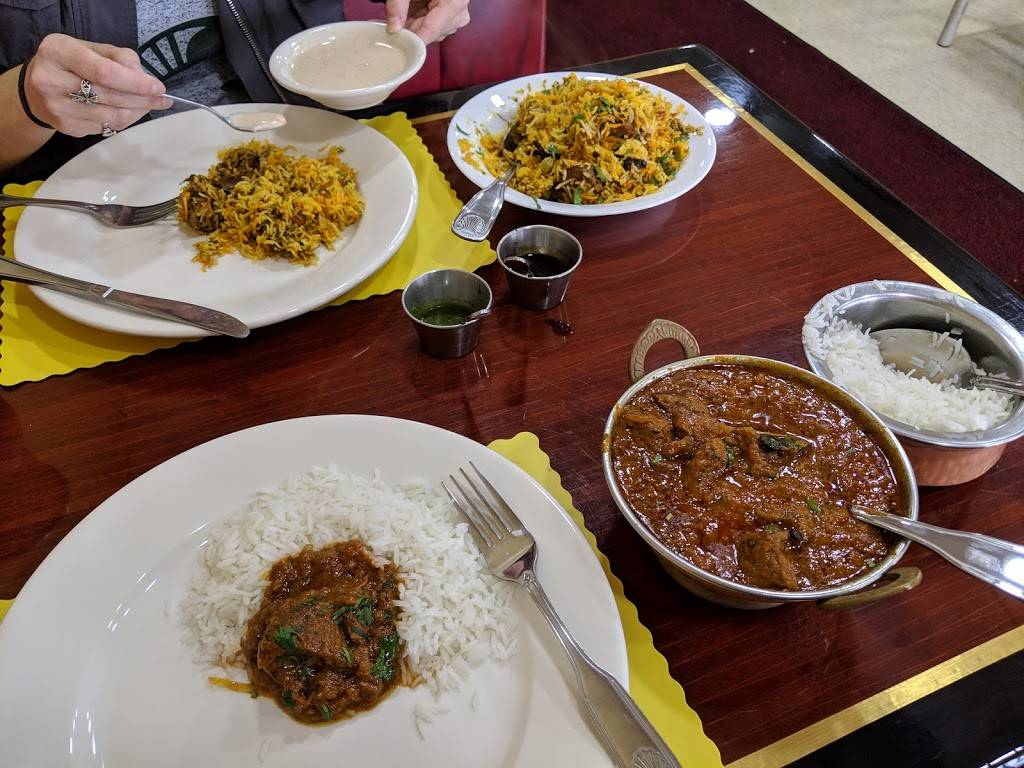 Desi Spice | Best Indian Restaurant | | Best Indian Curry And Ne | meal takeaway | 4445 Breton Rd SE ste d, Grand Rapids, MI 49508, USA | 6164273728 OR +1 616-427-3728