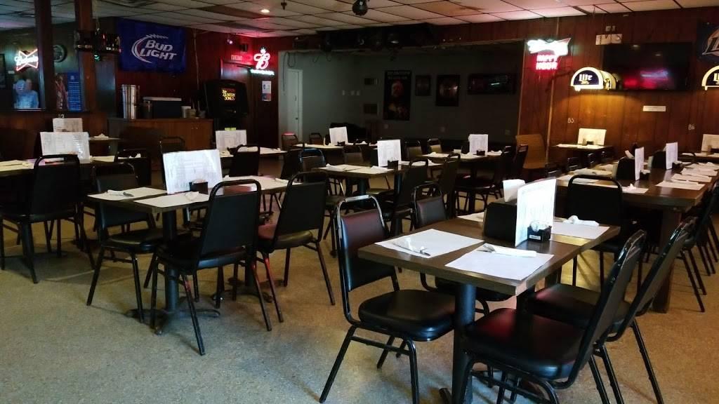 San Antonio Restaurant | restaurant | FL-52, San Antonio, FL 33576, USA | 3525882277 OR +1 352-588-2277