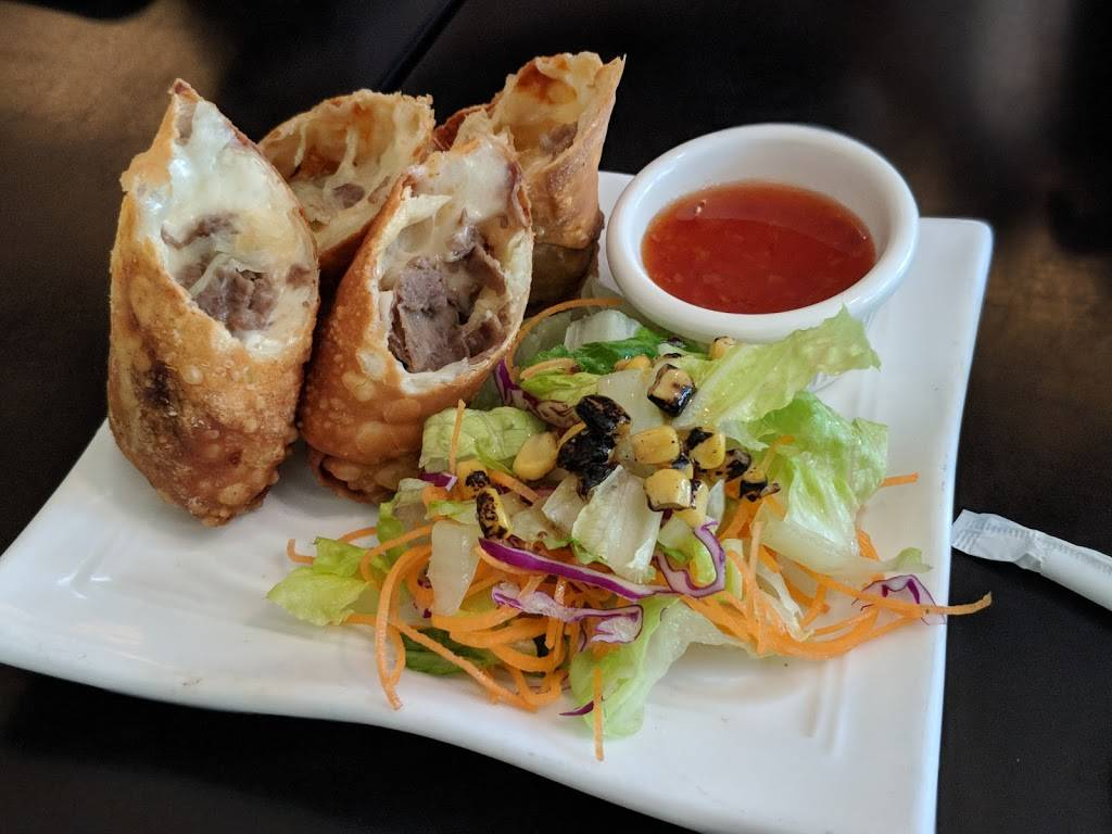 Hanabi | restaurant | 723 California Dr, Burlingame, CA 94010, USA | 6503428888 OR +1 650-342-8888