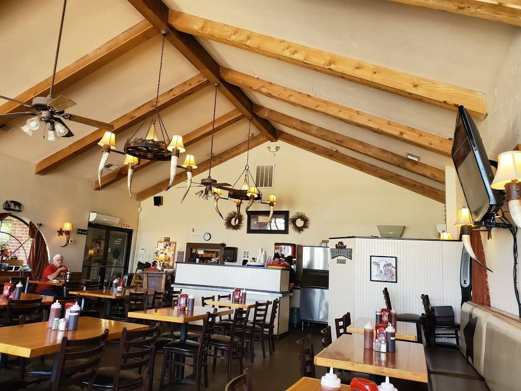 Circle M Bar-B-Que & TX Grill | restaurant | 9003 Interstate 20 Access Rd, Eastland, TX 76448, USA | 2546310058 OR +1 254-631-0058