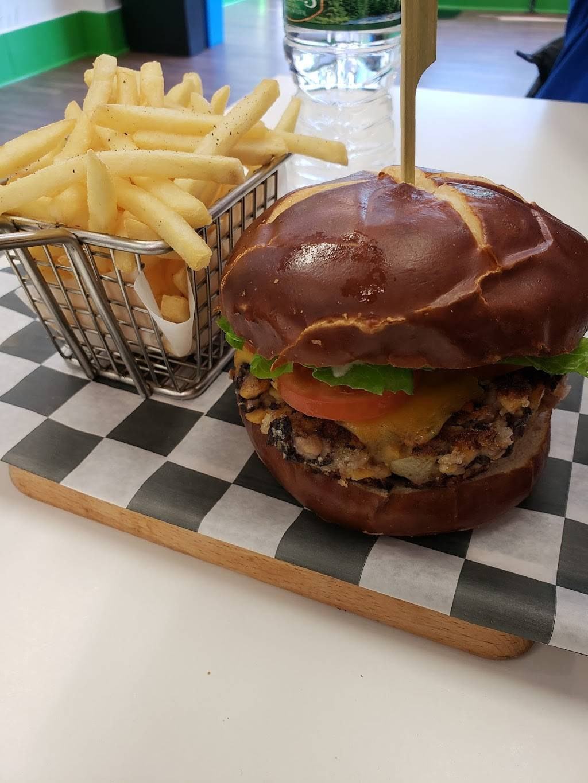 House of Flavor | restaurant | 911 Broadway, Bayonne, NJ 07002, USA | 2018584200 OR +1 201-858-4200