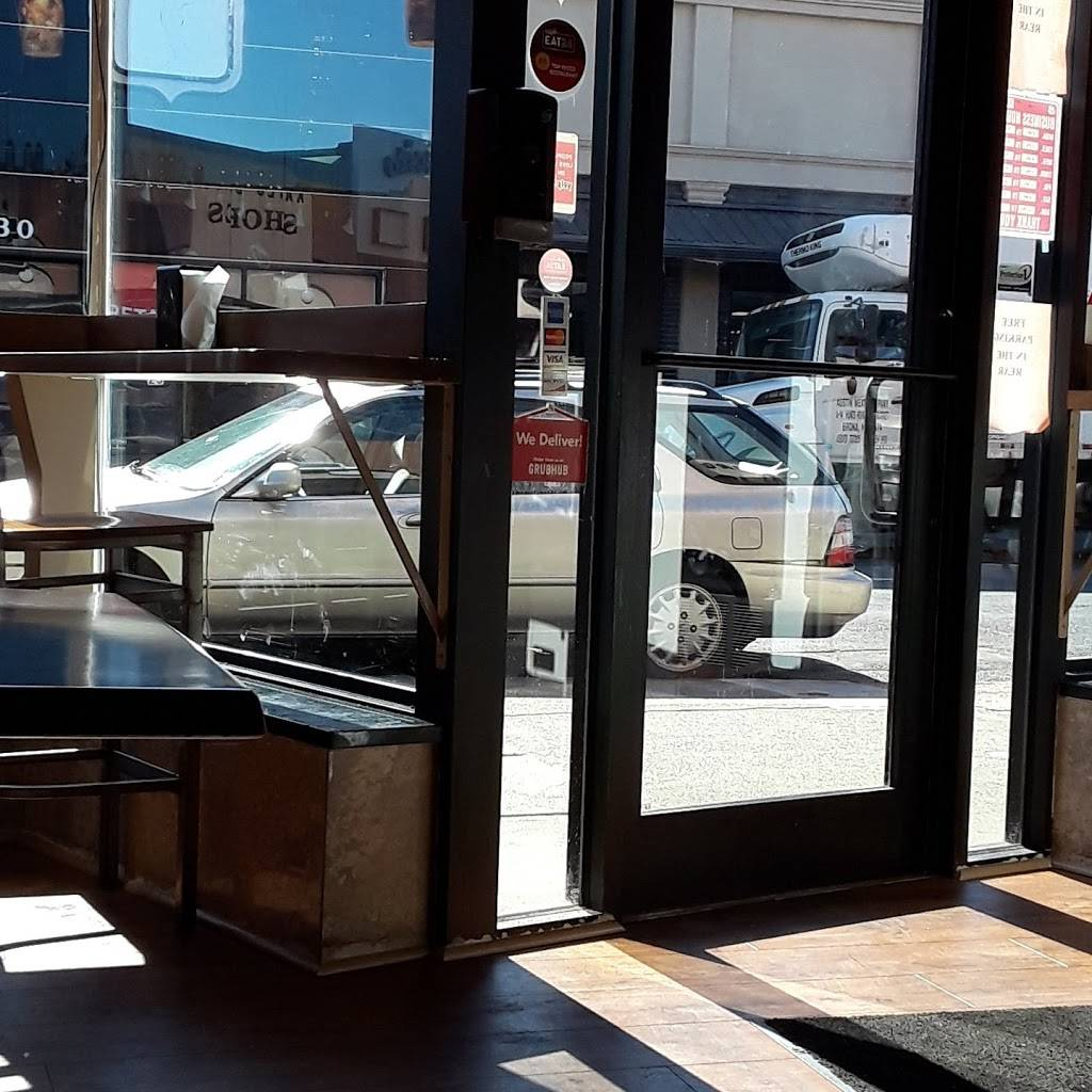 Paulas Soulfood Cafe | restaurant | 331 Main St, Hackensack, NJ 07601, USA | 2018806888 OR +1 201-880-6888