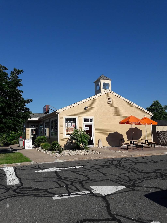 Dunkin   bakery   548 Cedar St, Newington, CT 06111, USA   8606679557 OR +1 860-667-9557