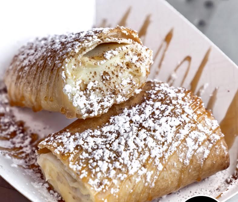 Spankys Food Factory | restaurant | 5089 Merrick Rd, Massapequa Park, NY 11762, USA | 5163087676 OR +1 516-308-7676