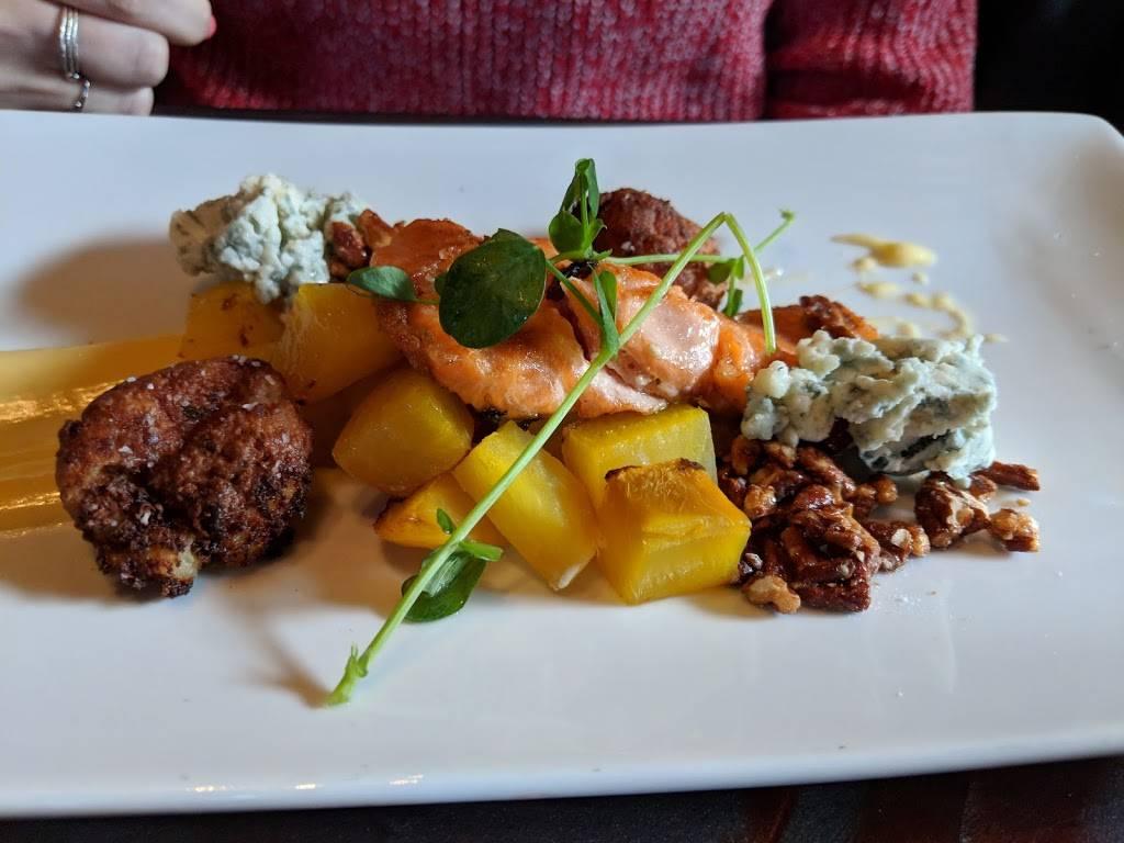 Ember | restaurant | 106 E Adams Ave, Breckenridge, CO 80424, USA | 9705479595 OR +1 970-547-9595