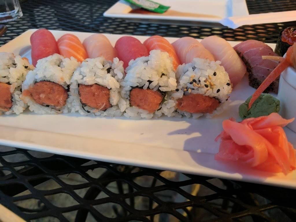 Sushi Metsuyan   restaurant   192 W Englewood Ave, Teaneck, NJ 07666, USA   2018378000 OR +1 201-837-8000