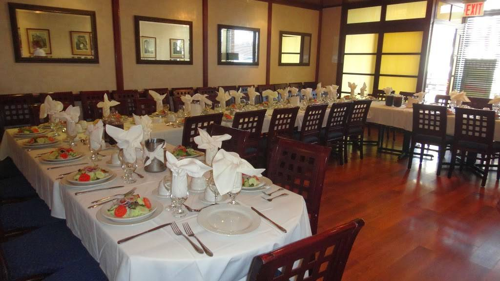 Porto Bello   restaurant   43-18 Ditmars Blvd, Queens, NY 11105, USA   7182048766 OR +1 718-204-8766