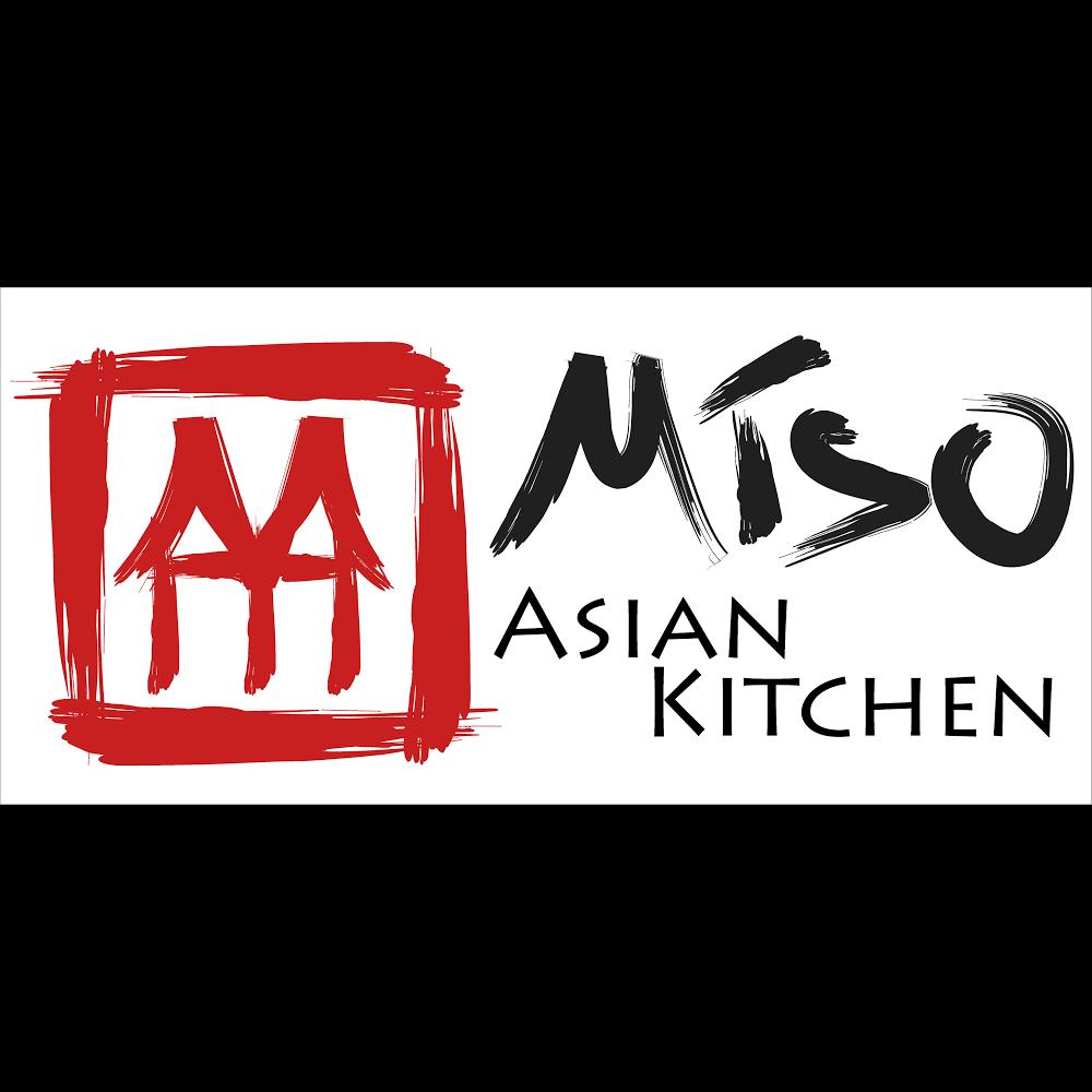 Miso Asian Kitchen   restaurant   4449 N Broadway, Chicago, IL 60640, USA   7737284449 OR +1 773-728-4449