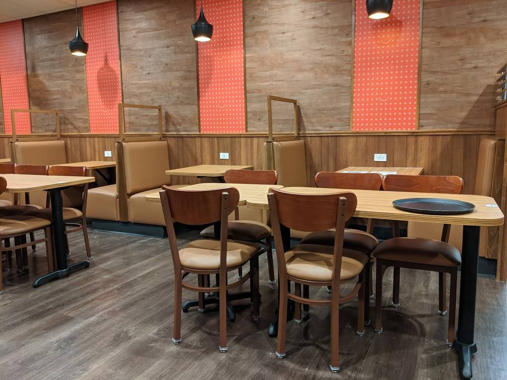 IHOP   restaurant   40489 US-19, Tarpon Springs, FL 34689, USA   7279474012 OR +1 727-947-4012