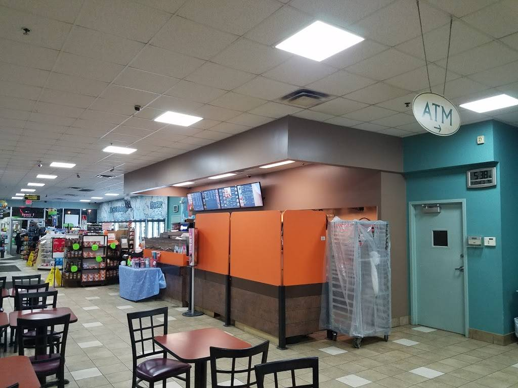 Dunkin Donuts   cafe   1 St Charles Rd, Villa Park, IL 60181, USA   6307825323 OR +1 630-782-5323