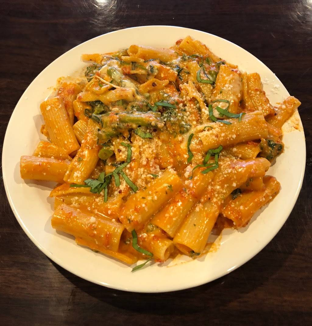 Zios Pizza   meal delivery   107 Washington Ave, Little Ferry, NJ 07643, USA   2014405556 OR +1 201-440-5556