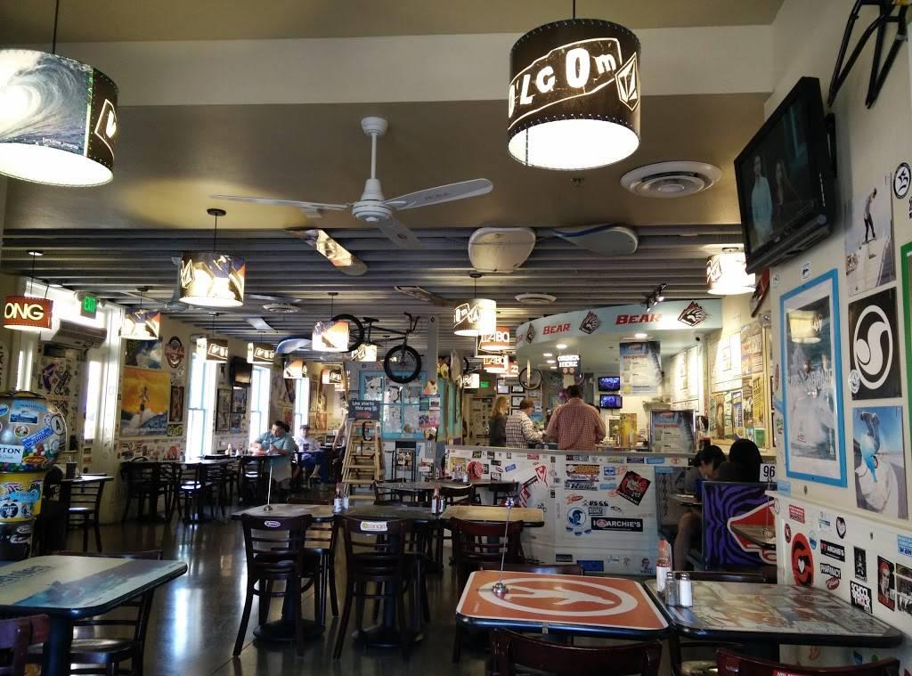 Wahoos Fish Taco | restaurant | 234 W Chapman Ave, Orange, CA 92866, USA | 7142891579 OR +1 714-289-1579