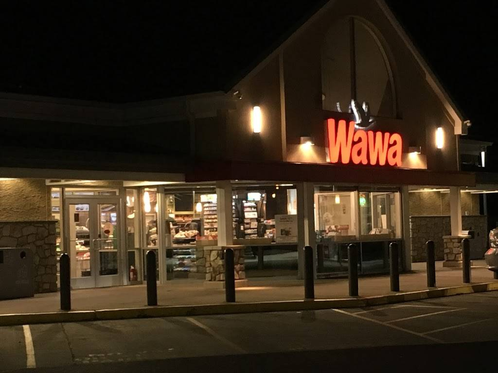 Wawa   cafe   602 S Reading Rd, Ephrata, PA 17522, USA   7177219616 OR +1 717-721-9616