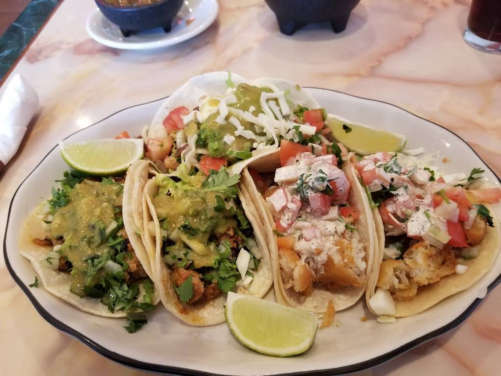 EL Ranchito Mexican Grill   restaurant   66 Larkfield Rd, East Northport, NY 11731, USA   6312629704 OR +1 631-262-9704