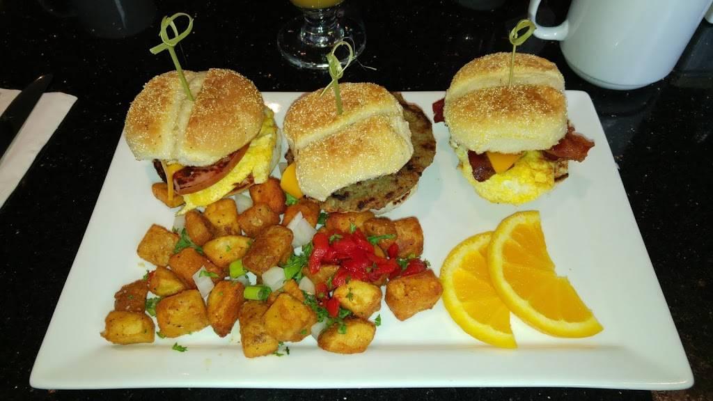 330 Bistro Bar & Grill | restaurant | 330 N Bayshore Blvd, San Mateo, CA 94401, USA | 6503443219 OR +1 650-344-3219