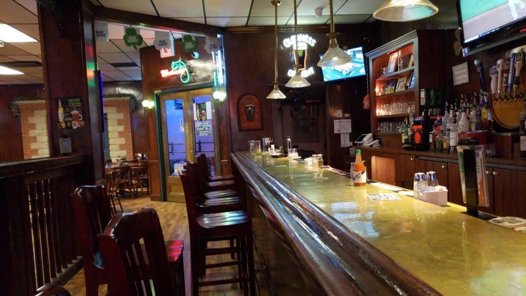 Crehans Irish Pub   restaurant   5500 N Belt W, Belleville, IL 62226, USA   6182346500 OR +1 618-234-6500