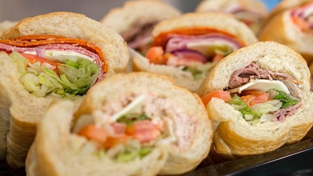 Subway Restaurants   restaurant   Henshaw Plaza, 1112 N Brookhurst St, Anaheim, CA 92801, USA   7145207811 OR +1 714-520-7811