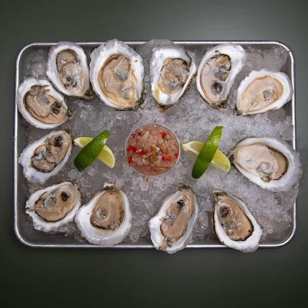 The Big Spruce | restaurant | 39 Bridge St, Richmond, VT 05477, USA | 8024344111 OR +1 802-434-4111