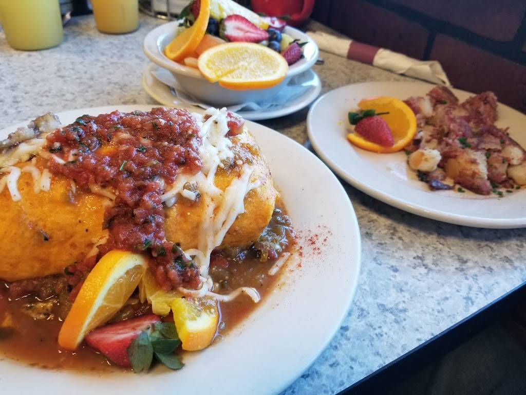 Westsider Cafe | cafe | 1180 Walker Ave NW, Grand Rapids, MI 49504, USA | 6162330400 OR +1 616-233-0400