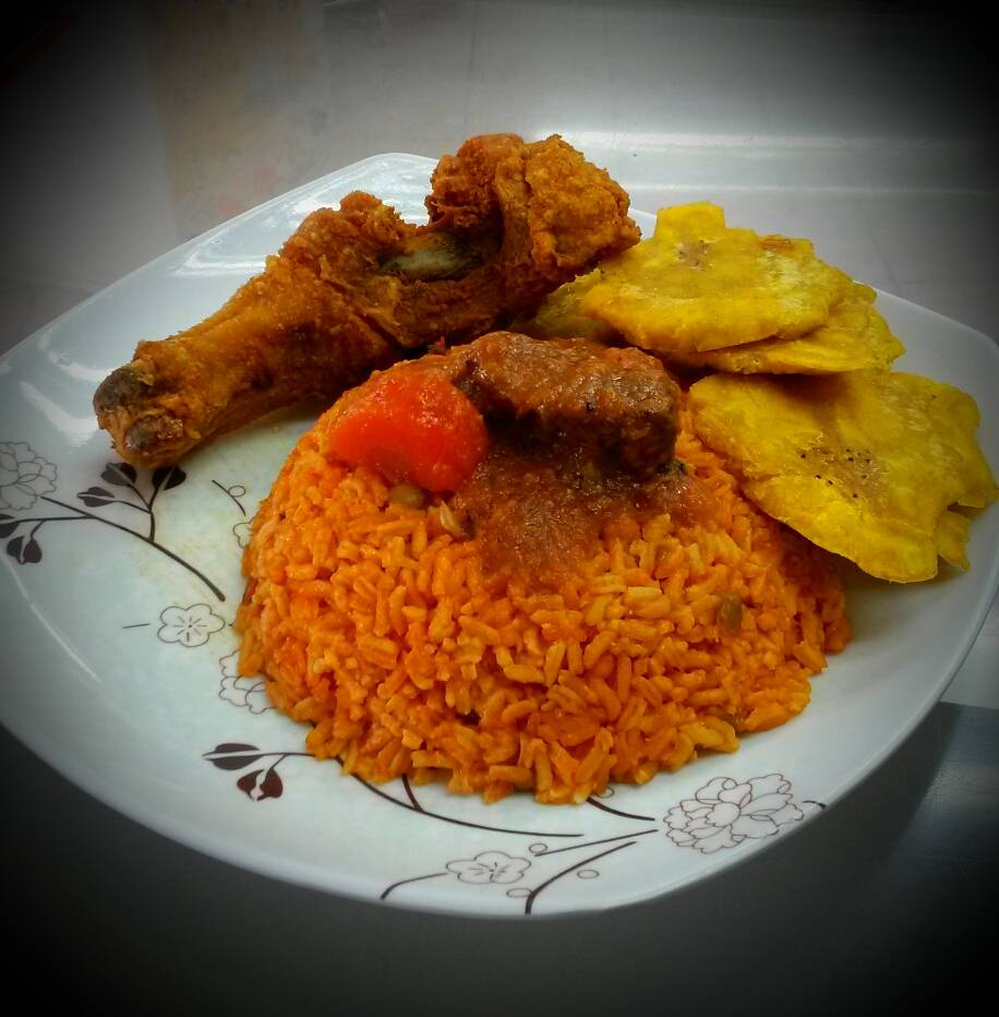 NYCs Fried Chicken & Dinner   restaurant   846 Jamaica Ave, Brooklyn, NY 11208, USA   7182350555 OR +1 718-235-0555
