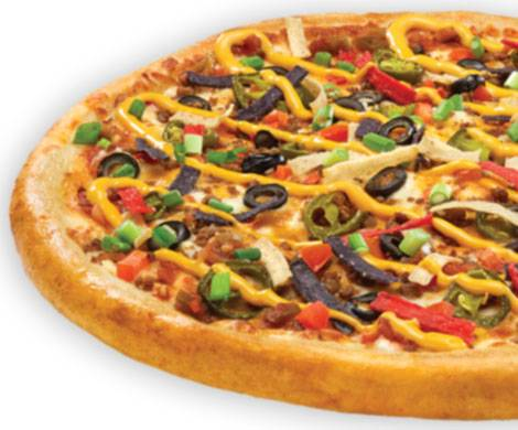 Toppers Pizza   meal delivery   7850 Mineral Point Rd, Madison, WI 53717, USA   6088219999 OR +1 608-821-9999