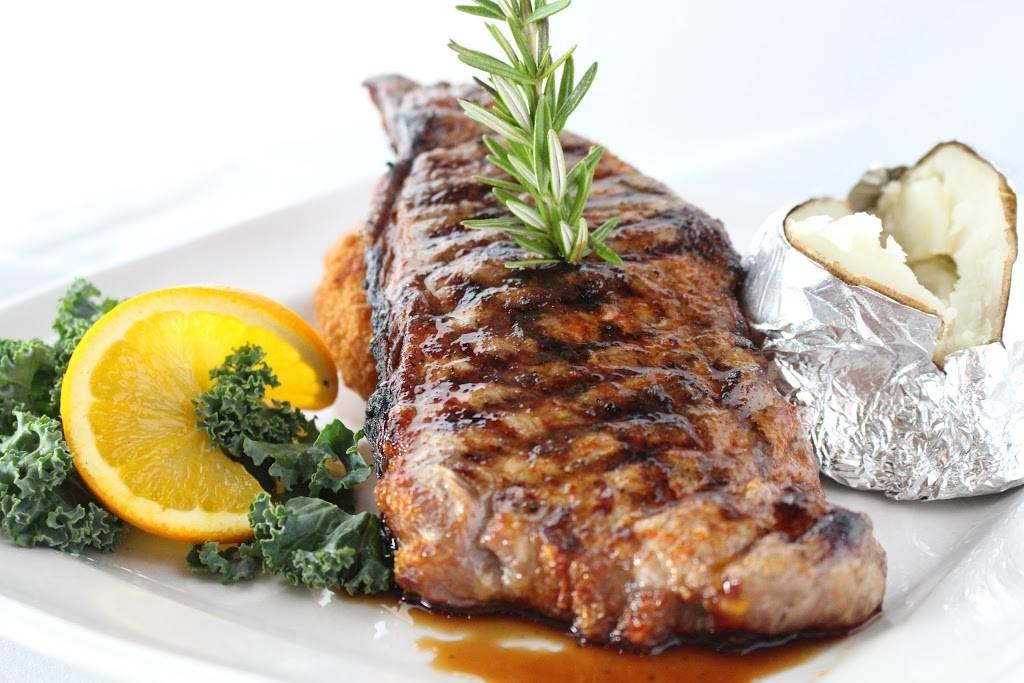 Van Born Tavern & Grill   restaurant   22426 Van Born Rd, Dearborn Heights, MI 48125, USA   3132549635 OR +1 313-254-9635