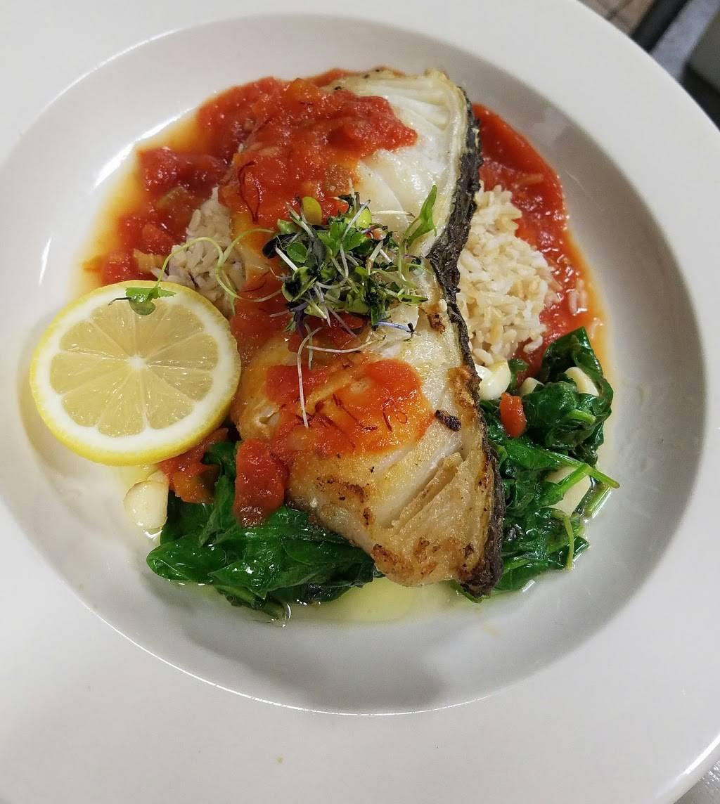 Diet Gourmet | restaurant | 167 Lincoln Ave, Long Branch, NJ 07740, USA | 7328703287 OR +1 732-870-3287