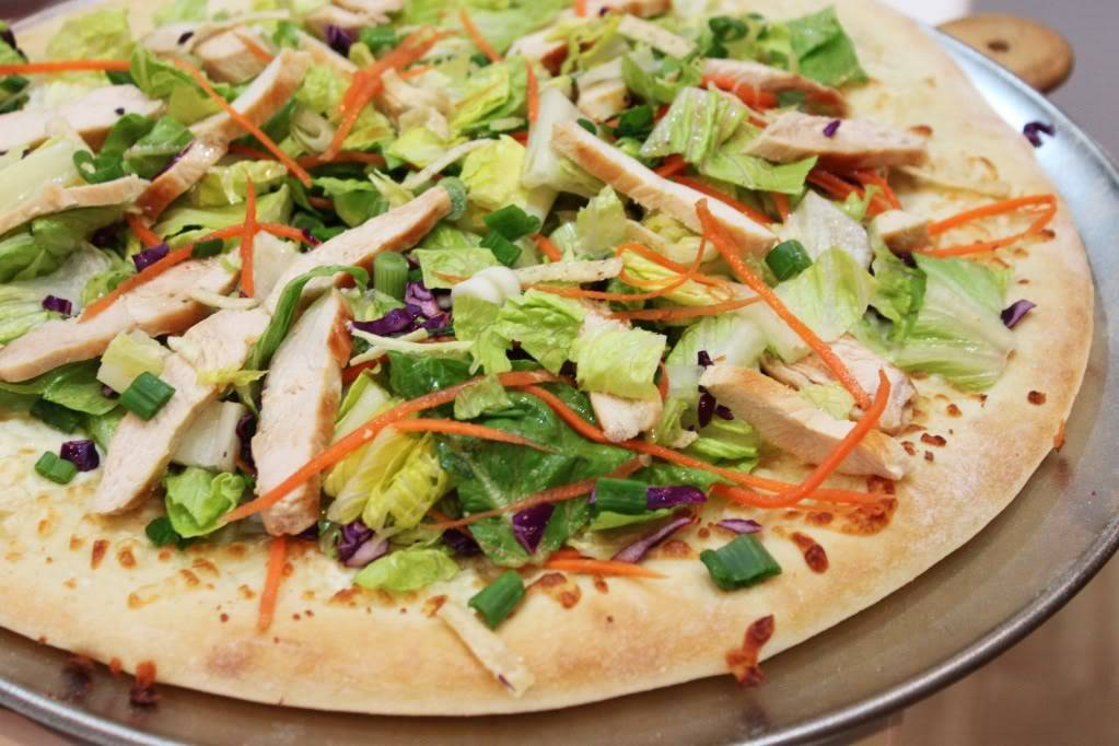 Pizza Chef | meal delivery | 564 W 235th St, Bronx, NY 10463, USA | 7187964500 OR +1 718-796-4500