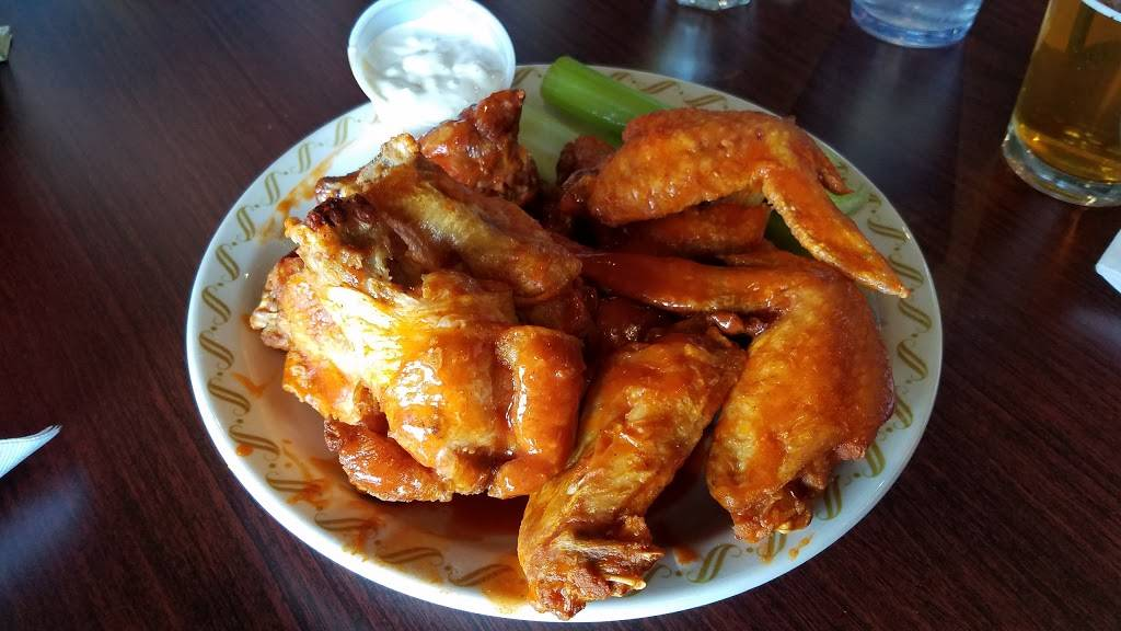 The Fremont Bar & Grill   restaurant   1115 Fairview Ave, Westmont, IL 60559, USA   6302978773 OR +1 630-297-8773