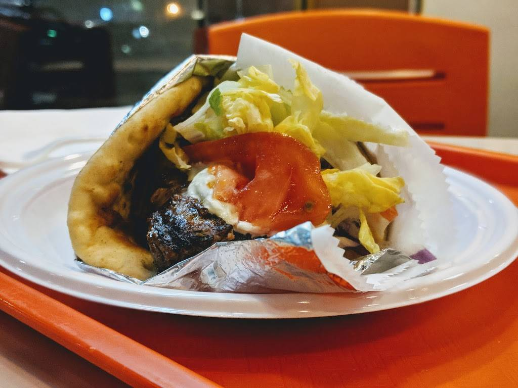Gyro Grill   meal takeaway   63-02 Woodhaven Blvd, Rego Park, NY 11374, USA   7187790900 OR +1 718-779-0900