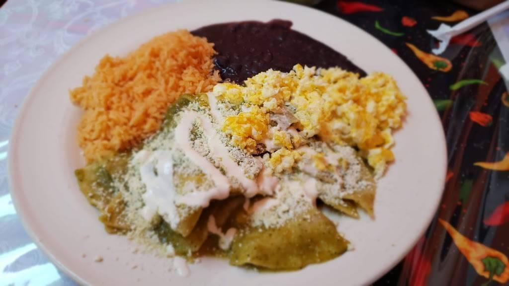 Guacamole Restaurant   restaurant   2159 Albany Post Rd, Montrose, NY 10548, USA   9148315400 OR +1 914-831-5400