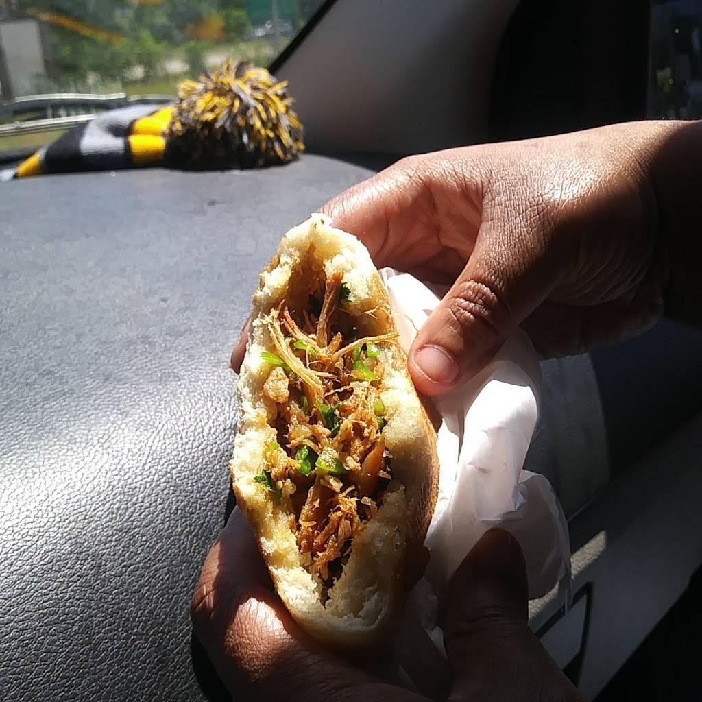 Sister Lius Kitchen | meal takeaway | 5504 Durham-Chapel Hill Boulevard #103 namu旁边, Durham, NC 27707, USA | 9842443973 OR +1 984-244-3973