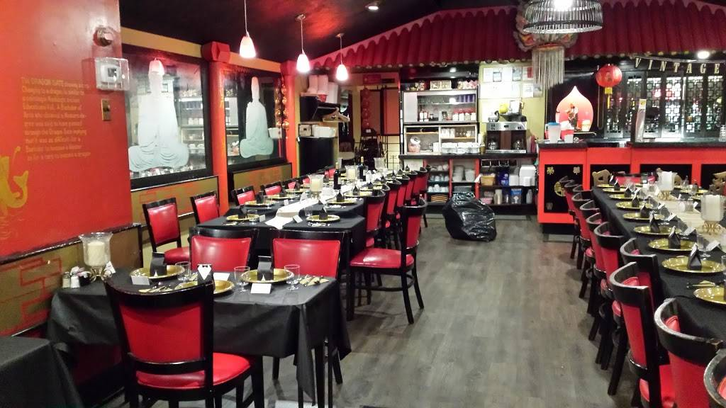Georges Fine Chinese Food | restaurant | 21 Water St N, Cambridge, ON N1R 3B2, Canada | 5196215110 OR +1 519-621-5110