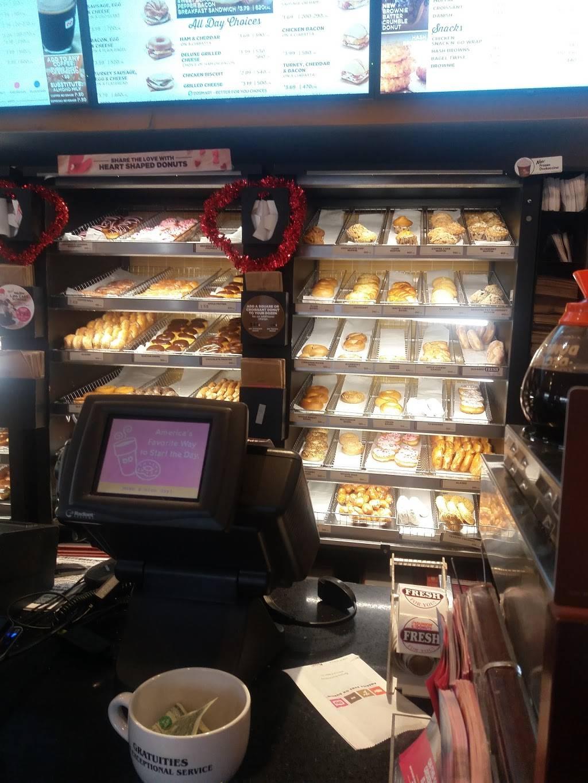 Dunkin | cafe | 13585 Minnieville Rd, Woodbridge, VA 22192, USA | 7035903544 OR +1 703-590-3544