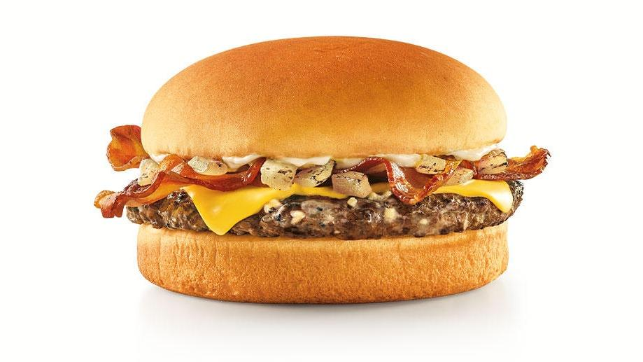 Sonic Drive-In | restaurant | 728 Fir St, Perry, OK 73077, USA | 5803369435 OR +1 580-336-9435