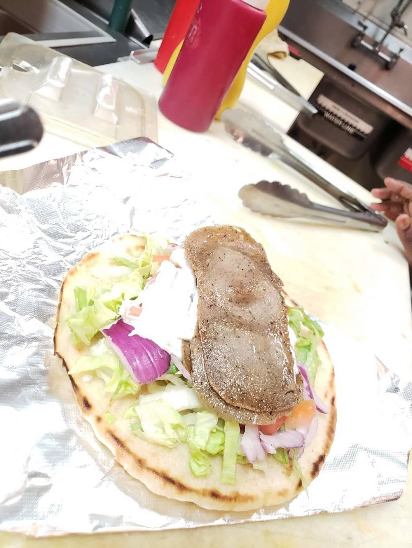 Prime Tandoori | meal delivery | Shopping Center, 미니빌, 2902 Garber Way, Woodbridge, VA 22192, USA | 7034910909 OR +1 703-491-0909